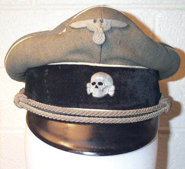 SS RELICS  WAFFENSS TUNICS SS HEADGEAR SS POSTERS SS